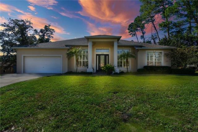 2365 Ardenwood Drive, Spring Hill, FL 34609 (MLS #W7807001) :: Burwell Real Estate