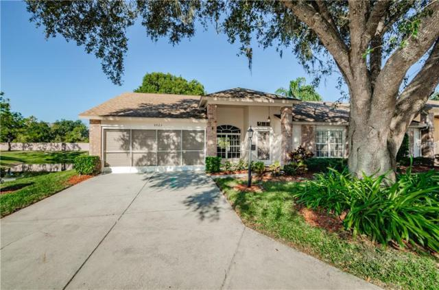 9923 Brookdale Drive, New Port Richey, FL 34655 (MLS #W7807021) :: Jeff Borham & Associates at Keller Williams Realty