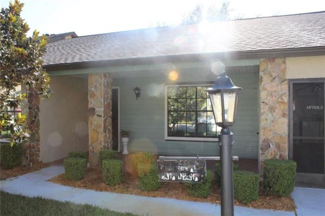 6462 Tapestry Circle, Spring Hill, FL 34606 (MLS #W7807068) :: The Duncan Duo Team