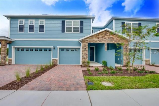 2620 Pleasant Cypress Circle, Kissimmee, FL 34741 (MLS #W7807133) :: NewHomePrograms.com LLC