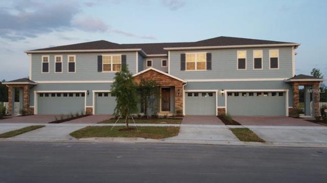 2624 Pleasant Cypress Circle, Kissimmee, FL 34741 (MLS #W7807134) :: NewHomePrograms.com LLC