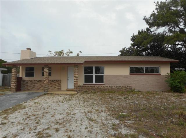 7307 Tangelo Avenue, Port Richey, FL 34668 (MLS #W7807206) :: Premium Properties Real Estate Services