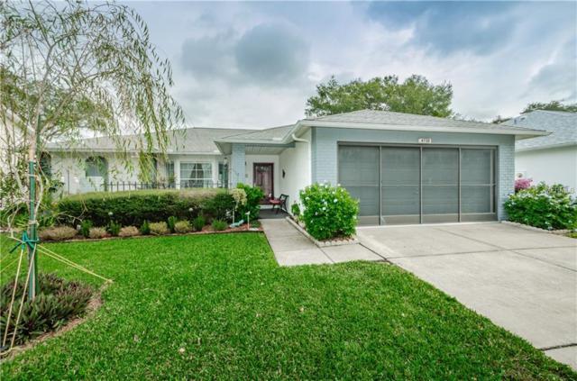 4730 Portland Manor Drive, New Port Richey, FL 34655 (MLS #W7807232) :: RE/MAX CHAMPIONS