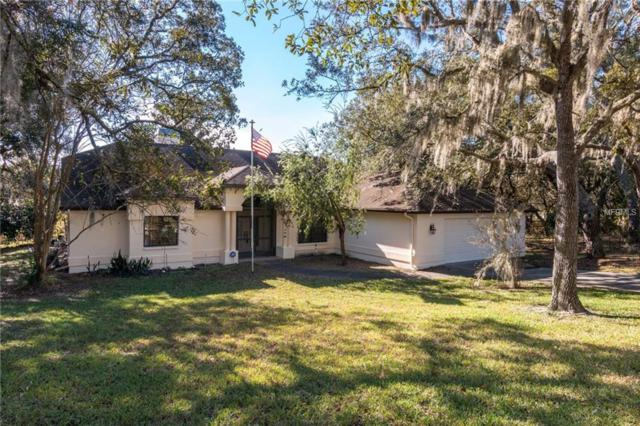 14630 Duane Court, Spring Hill, FL 34610 (MLS #W7807255) :: The Duncan Duo Team
