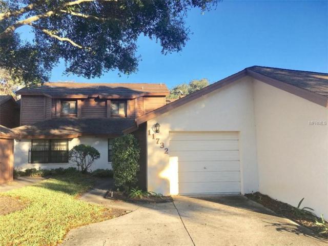 11732 Rolling Pine Lane #1, Port Richey, FL 34668 (MLS #W7807301) :: Team Virgadamo
