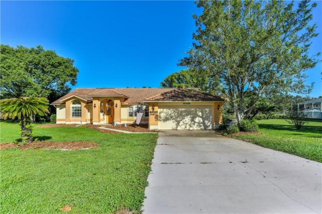 9487 Dunkirk Road, Spring Hill, FL 34608 (MLS #W7807333) :: Mark and Joni Coulter | Better Homes and Gardens