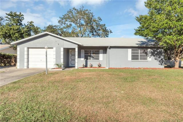 8387 Gibralter Street, Spring Hill, FL 34608 (MLS #W7807389) :: The Duncan Duo Team