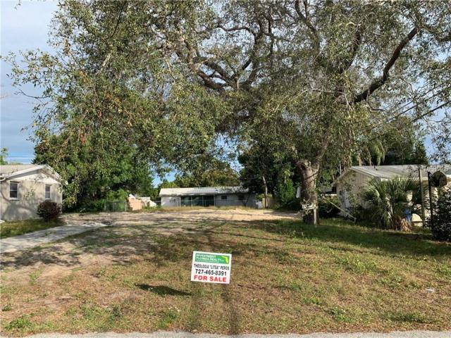 4151 Oakfield Avenue, Holiday, FL 34691 (MLS #W7807397) :: Premium Properties Real Estate Services