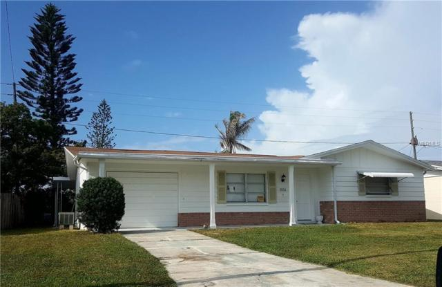 3511 Winder Drive, Holiday, FL 34691 (MLS #W7807440) :: Premium Properties Real Estate Services