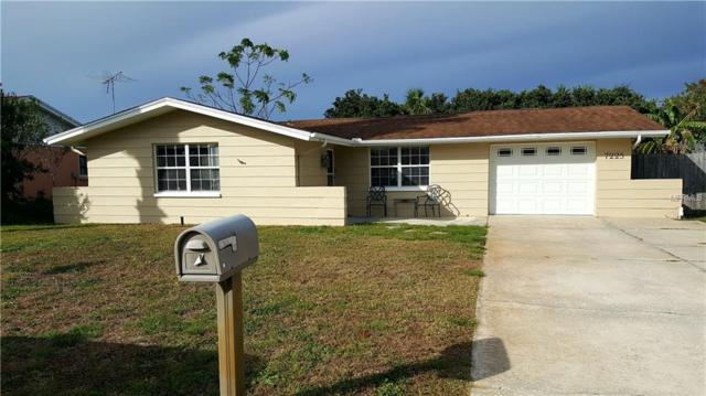Address Not Published, Port Richey, FL 34668 (MLS #W7807456) :: Griffin Group