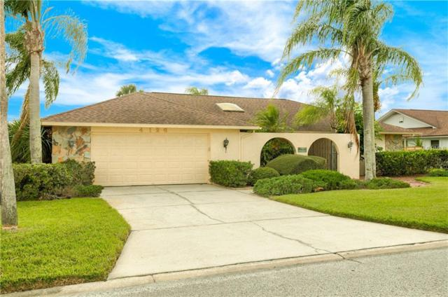 4126 Perry Place, New Port Richey, FL 34652 (MLS #W7807457) :: Remax Alliance