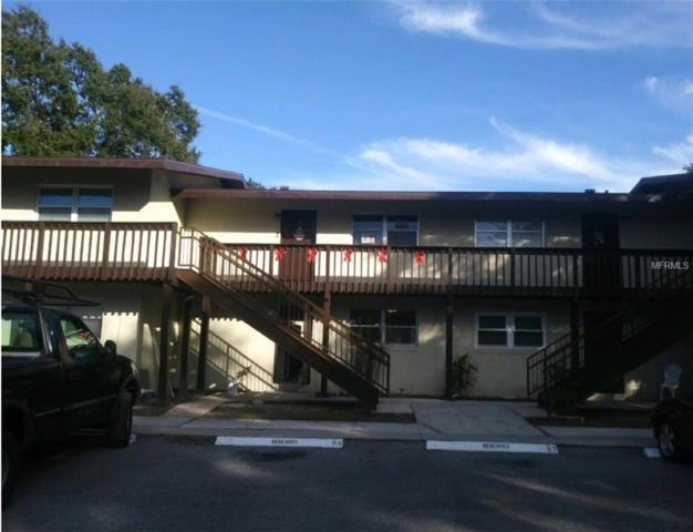 Address Not Published, Lakeland, FL 33809 (MLS #W7807474) :: Mark and Joni Coulter | Better Homes and Gardens