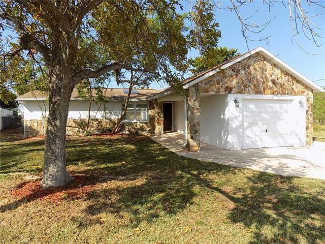 4311 Tahiti Drive, Hernando Beach, FL 34607 (MLS #W7807531) :: Mark and Joni Coulter | Better Homes and Gardens