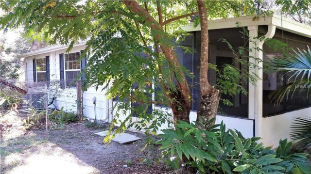 Address Not Published, Crystal River, FL 34428 (MLS #W7807540) :: Griffin Group