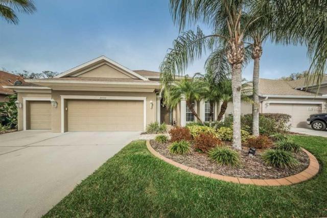 0 Murcott Way, Land O Lakes, FL 34639 (MLS #W7807576) :: Cartwright Realty