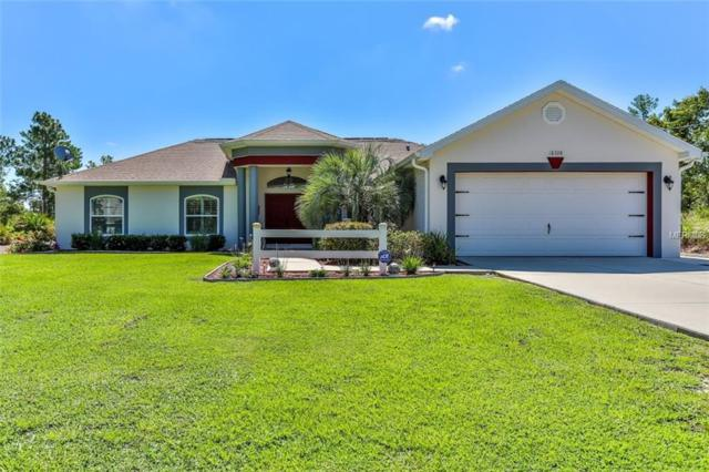 18328 Maberly Road, Weeki Wachee, FL 34614 (MLS #W7807613) :: Mark and Joni Coulter | Better Homes and Gardens