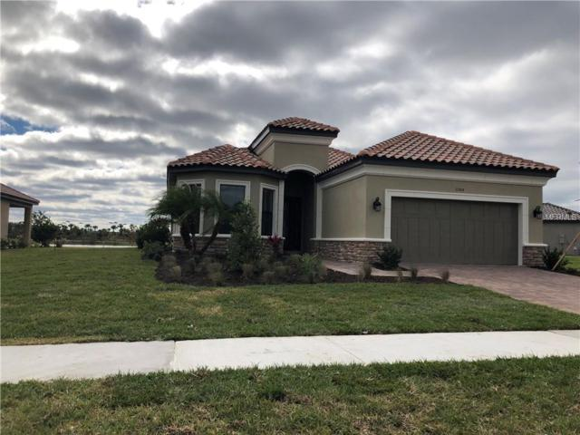 Address Not Published, Odessa, FL 33556 (MLS #W7807619) :: Team Bohannon Keller Williams, Tampa Properties