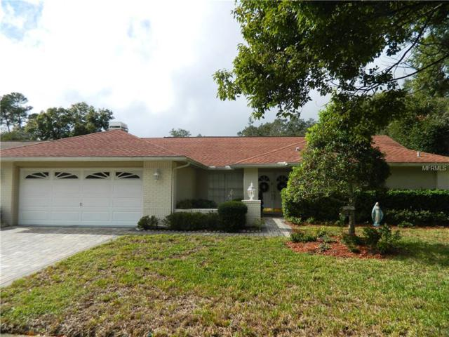 10136 Briar Circle, Hudson, FL 34667 (MLS #W7807620) :: Mark and Joni Coulter | Better Homes and Gardens