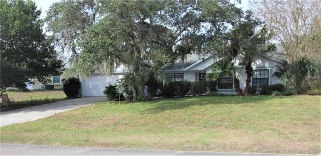 13043 Fish Cove Drive, Spring Hill, FL 34609 (MLS #W7807641) :: Mark and Joni Coulter | Better Homes and Gardens