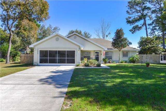 1272 Persian Avenue, Spring Hill, FL 34608 (MLS #W7807655) :: Mark and Joni Coulter | Better Homes and Gardens