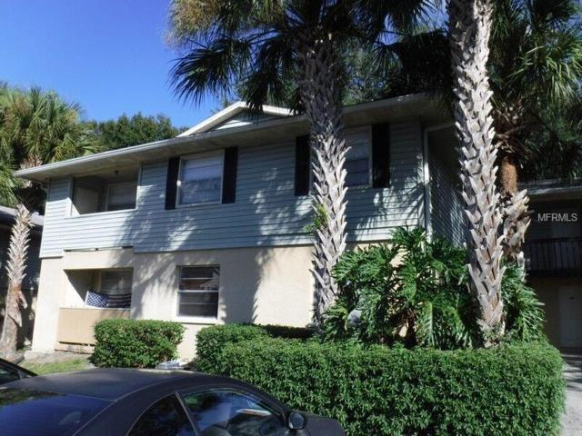 Address Not Published, Brandon, FL 33510 (MLS #W7807669) :: Welcome Home Florida Team