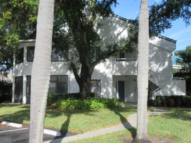 3540 Indigo Pond Drive #0, Palm Harbor, FL 34685 (MLS #W7807681) :: Beach Island Group