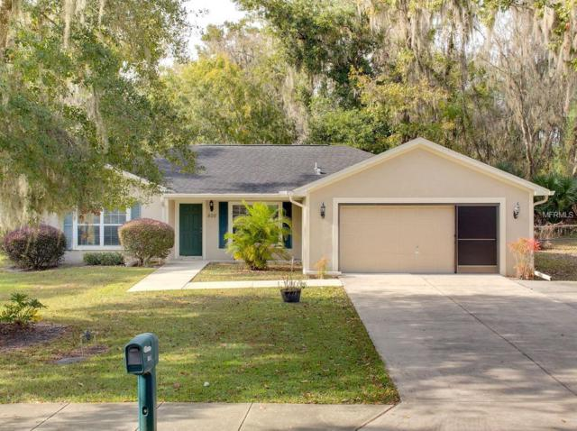 800 Darby Lane, Brooksville, FL 34601 (MLS #W7807718) :: NewHomePrograms.com LLC