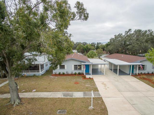 1039 Sedeeva Street, Clearwater, FL 33755 (MLS #W7807732) :: Revolution Real Estate