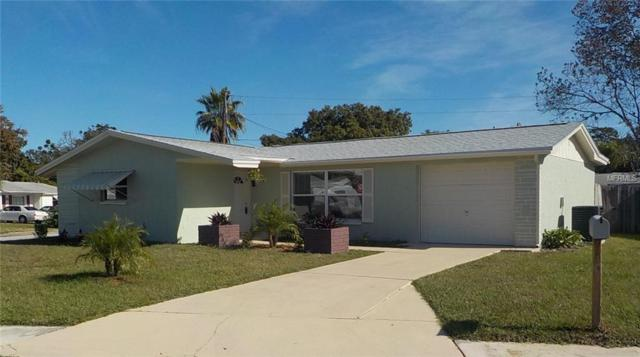 3242 Sanford Drive, Holiday, FL 34691 (MLS #W7807796) :: The Duncan Duo Team