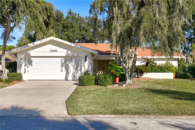 5418 Lawrence Lane, New Port Richey, FL 34652 (MLS #W7807824) :: Remax Alliance