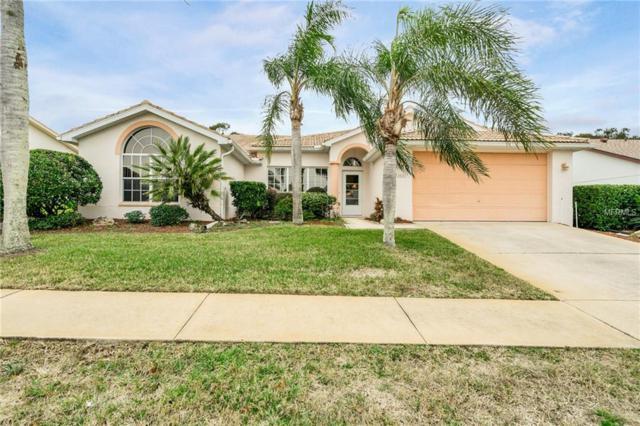 14313 Pimberton Drive, Hudson, FL 34667 (MLS #W7807939) :: Lovitch Realty Group, LLC