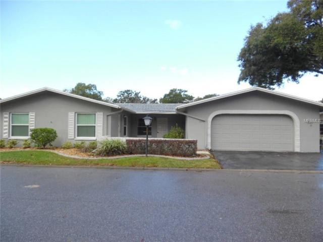 12009 Boynton Lane, New Port Richey, FL 34654 (MLS #W7808090) :: Lovitch Realty Group, LLC