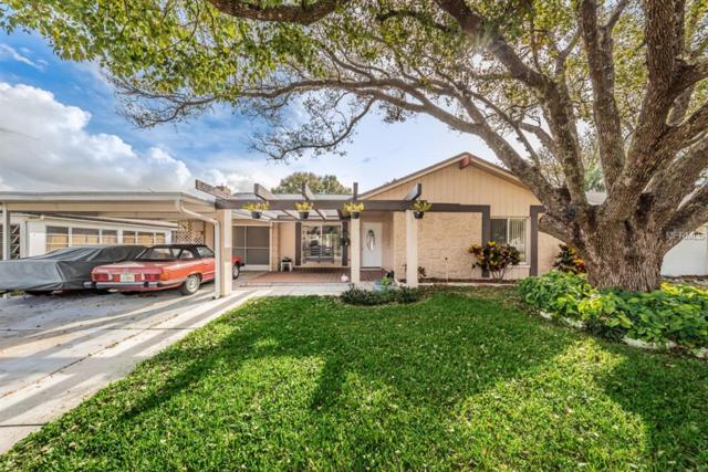 7330 Jenner Avenue, New Port Richey, FL 34655 (MLS #W7808104) :: Griffin Group