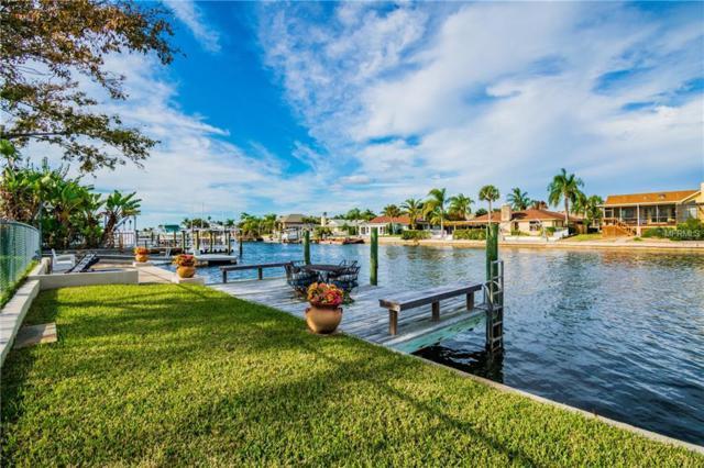4121 Floramar Terrace, New Port Richey, FL 34652 (MLS #W7808135) :: RE/MAX CHAMPIONS
