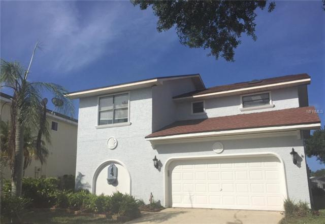 6411 Drake Court, New Port Richey, FL 34652 (MLS #W7808201) :: Mark and Joni Coulter | Better Homes and Gardens