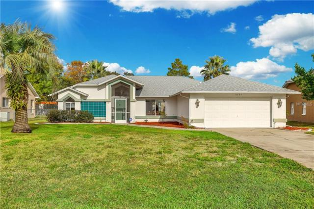 Address Not Published, Spring Hill, FL 34606 (MLS #W7808376) :: Homepride Realty Services