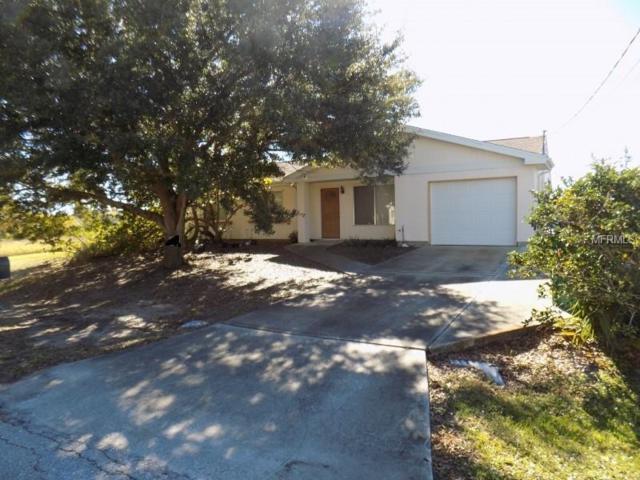 18574 Van Nuys Circle, Port Charlotte, FL 33948 (MLS #W7808407) :: RE/MAX CHAMPIONS