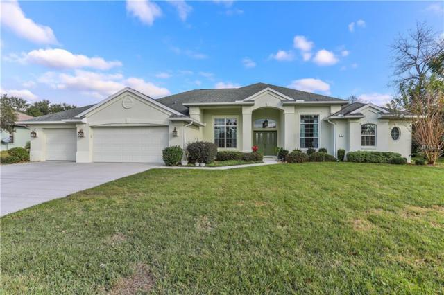 37 Dahlia Court N, Homosassa, FL 34446 (MLS #W7808454) :: Mark and Joni Coulter   Better Homes and Gardens