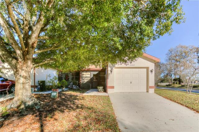 Address Not Published, Port Richey, FL 34668 (MLS #W7808458) :: Griffin Group