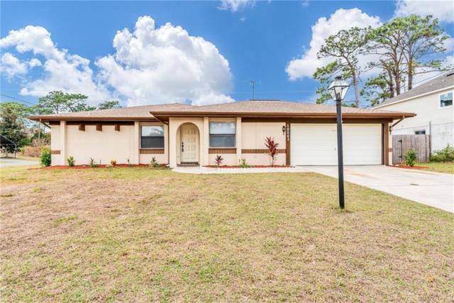 10243 Gifford Drive, Spring Hill, FL 34608 (MLS #W7808463) :: Remax Alliance
