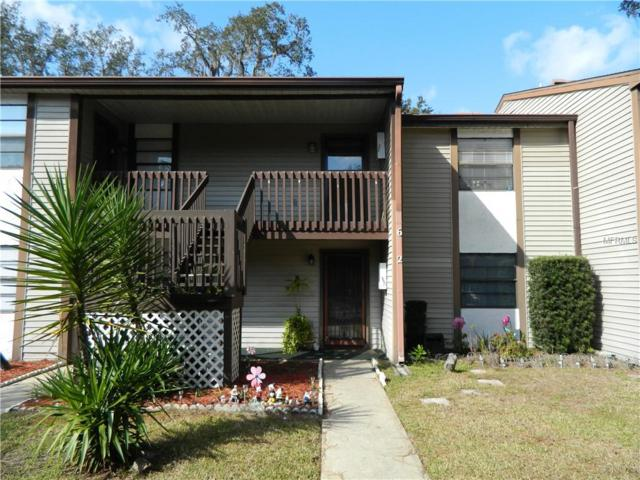 11411 Pike Court #6, New Port Richey, FL 34654 (MLS #W7808475) :: RE/MAX Realtec Group