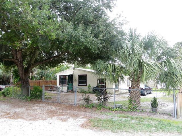 14709 Kingfish Lane, Hudson, FL 34667 (MLS #W7808479) :: Jeff Borham & Associates at Keller Williams Realty