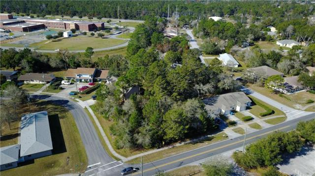2660 Landover Boulevard, Spring Hill, FL 34608 (MLS #W7808498) :: Remax Alliance