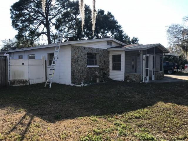 8210 Tanglewood Lane, Tampa, FL 33615 (MLS #W7808527) :: Dalton Wade Real Estate Group