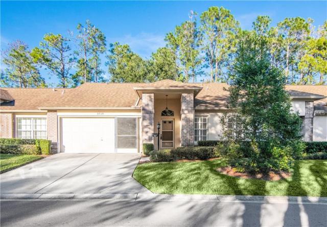 9739 Brookdale Drive, New Port Richey, FL 34655 (MLS #W7808552) :: Jeff Borham & Associates at Keller Williams Realty