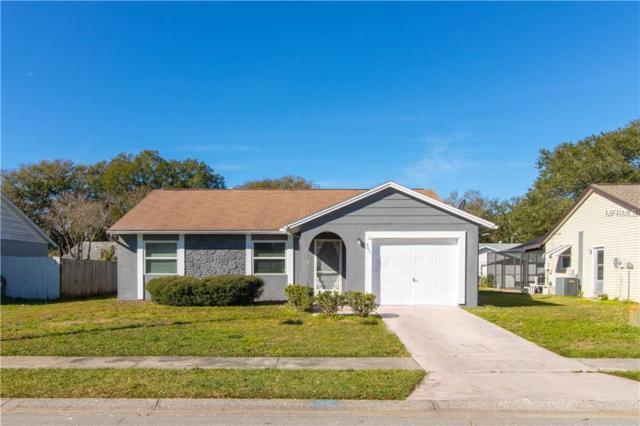 3201 Cody Street, New Port Richey, FL 34655 (MLS #W7808572) :: Griffin Group
