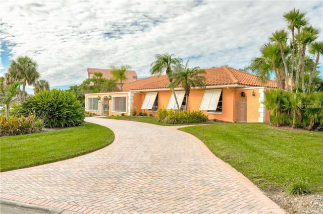 5051 Porpoise Place, New Port Richey, FL 34652 (MLS #W7808577) :: RE/MAX CHAMPIONS