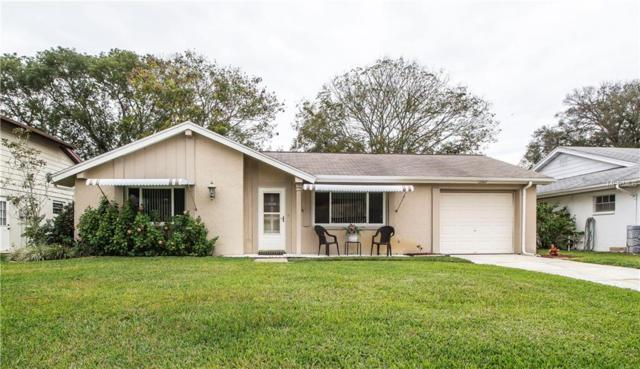 12307 Hounds Tooth Lane, Hudson, FL 34667 (MLS #W7808589) :: Jeff Borham & Associates at Keller Williams Realty
