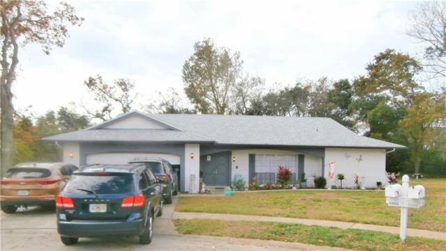 8204 Rugby Court, Hudson, FL 34667 (MLS #W7808605) :: Jeff Borham & Associates at Keller Williams Realty