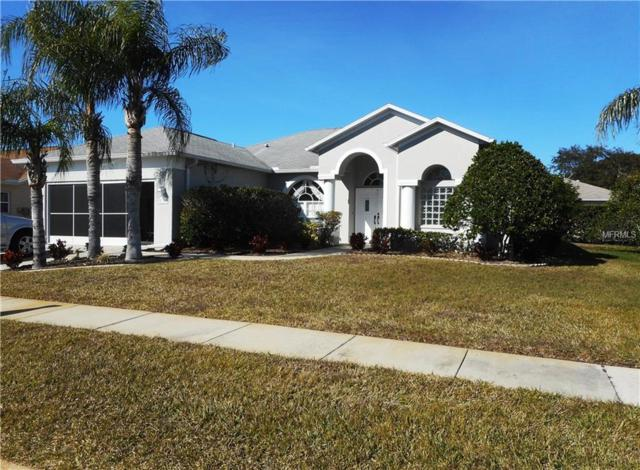8335 Cambria Court, New Port Richey, FL 34653 (MLS #W7808700) :: Premium Properties Real Estate Services